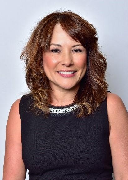 Luz N. Canino Baker, MBA, ACC