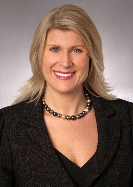 Annette Winkleman