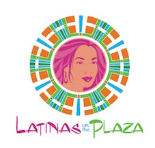 latinas-on-the-plaza