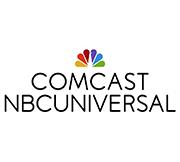 Comcast has sponsored Latinas on the Plaza