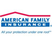American Family Insurance has sponsored Latinas on the Plaza