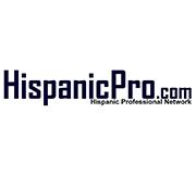 Hispanic Pro has sponsored Latinas on the Plaza