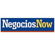 Negocios Now has sponsored Latinas on the Plaza