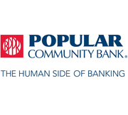 Popular Community Bank has sponsored Latinas on the Plaza