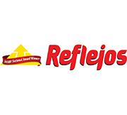 Reflejos has sponsored Latinas on the Plaza