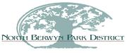 North Berwyn Park District has sponsored Latinas on the Plaza