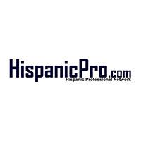 Hispanic Pro
