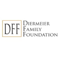 Deirmeier Family Foundation