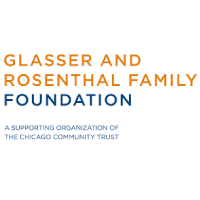 Glasser Rosenthal Family Foundation